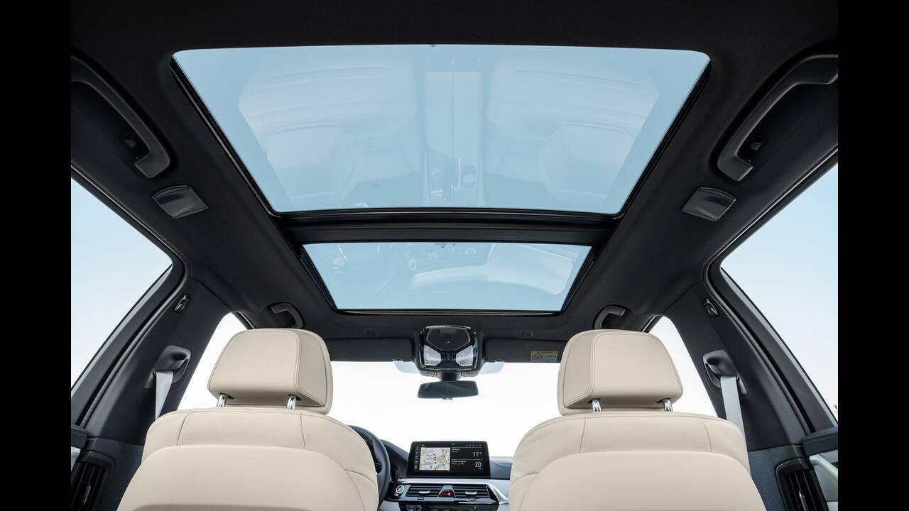 https://cdn.cnngreece.gr/media/news/2020/05/27/220934/photos/snapshot/BMW-5-TOURING-17.jpg