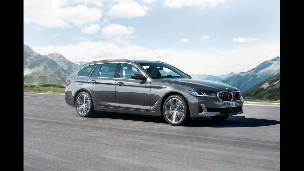 https://cdn.cnngreece.gr/media/news/2020/05/27/220934/photos/snapshot/BMW-5-TOURING-2.jpg