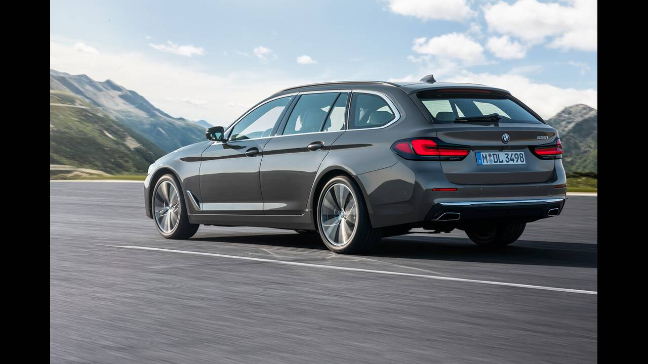 https://cdn.cnngreece.gr/media/news/2020/05/27/220934/photos/snapshot/BMW-5-TOURING-3.jpg