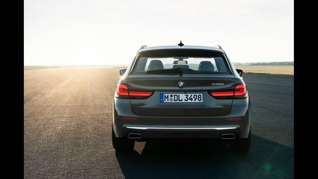 https://cdn.cnngreece.gr/media/news/2020/05/27/220934/photos/snapshot/BMW-5-TOURING-5.jpg