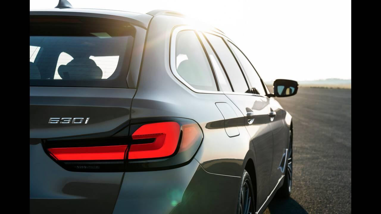 https://cdn.cnngreece.gr/media/news/2020/05/27/220934/photos/snapshot/BMW-5-TOURING-6.jpg