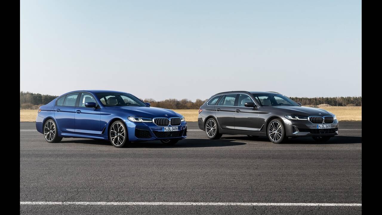 https://cdn.cnngreece.gr/media/news/2020/05/27/220934/photos/snapshot/BMW-5.jpg