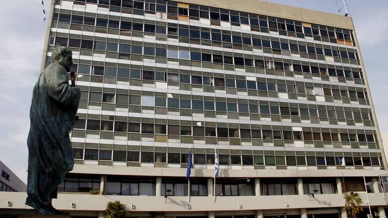 Θρίλερ στη Θεσσαλονίκη: Πτώμα άνδρα εντοπίστηκε απέναντι από το ΑΠΘ