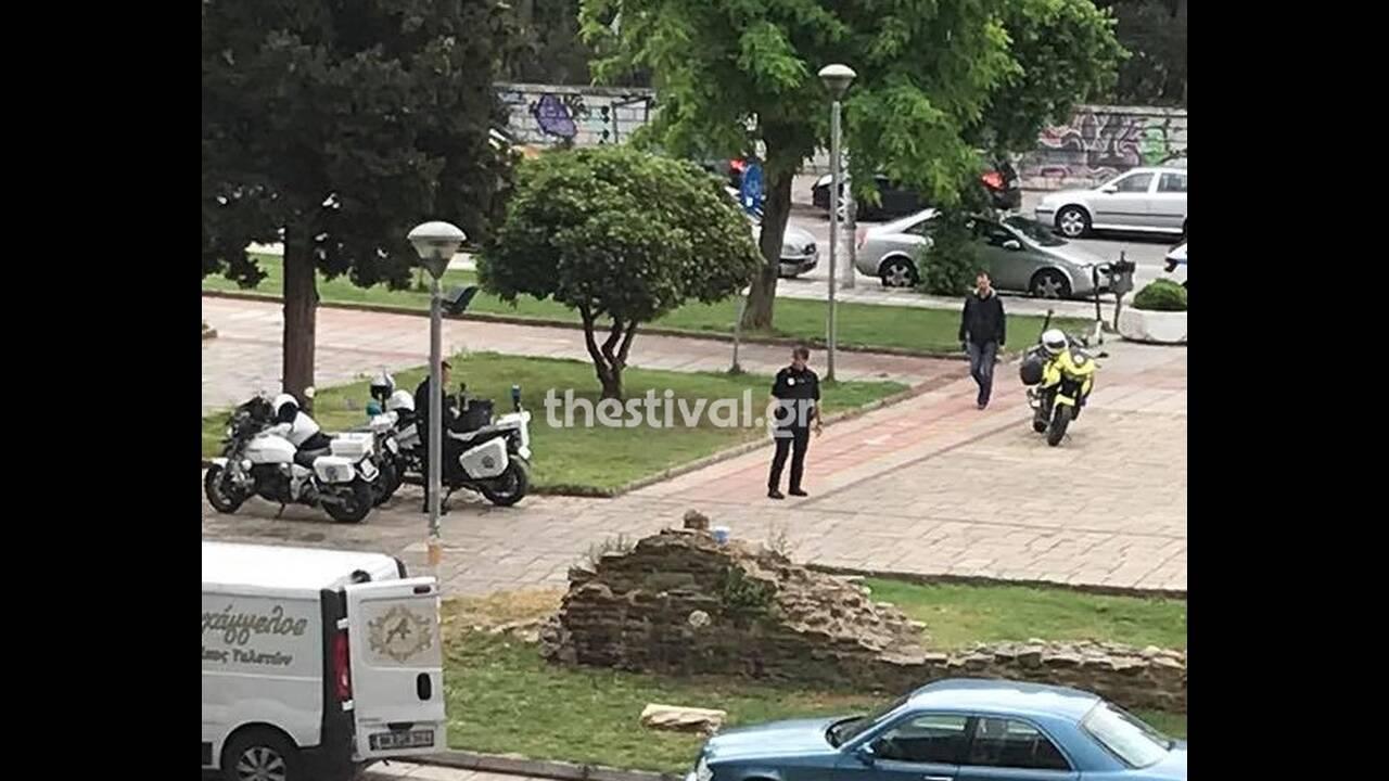 https://cdn.cnngreece.gr/media/news/2020/05/27/220945/photos/snapshot/mel_copy_copy.jpg