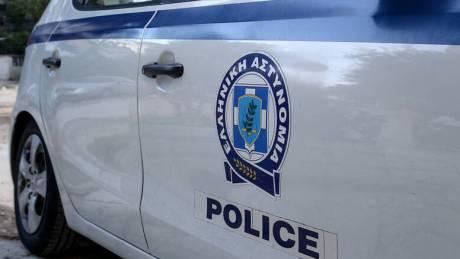 Τρόμος στην Εκάλη για 81χρονο: Κακοποιοί απενεργοποίησαν συναγερμό και εισέβαλαν σε σπίτι