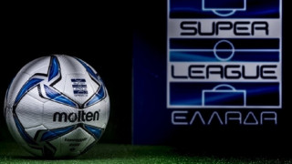 Super League: Πήρε το «πράσινο φως» και επιστρέφει