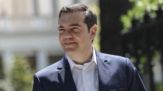 O ΣΥΡΙΖΑ λέει «ναι» υπό όρους στην επέκταση του φράχτη στον Έβρο