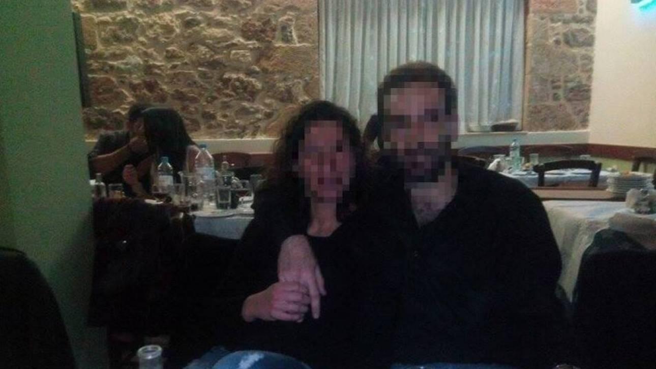 Έγκλημα στην Σητεία: Μαραθώνια απολογία του συζυγοκτόνου - Τι είπε για τη μοιραία μέρα
