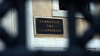 Εγκρίθηκε από το ΣτΕ η αύξηση κατά 480 των οργανικών θέσεων των συνοριακών φυλάκων