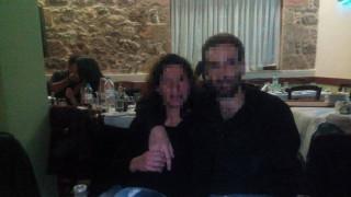 Έγκλημα στην Σητεία: Ισόβια στον συζυγοκτόνο - Δεν αναγνωρίστηκε κανένα ελαφρυντικό