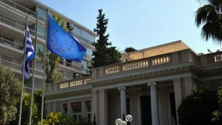 Ταμείο Ανάκαμψης: Ικανοποίηση της Αθήνας για την πρόταση της Κομισιόν
