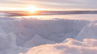 Ανησυχία της ευρωπαϊκής υπηρεσίας Copernicus για «πυρκαγιές-ζόμπι στην Αρκτική»