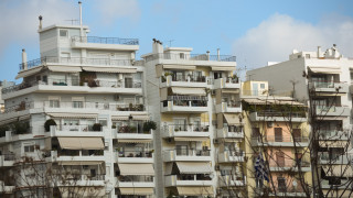 Στη Βουλή η τροπολογία για τη μείωση φόρου των ιδιοκτητών που εισπράττουν «κουρεμένα» ενοίκια