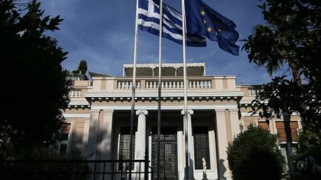 Ανακούφιση στην κυβέρνηση για τα 32 δισ. ευρώ της ΕΕ – Προβληματισμός για τις απειλές της Τουρκίας