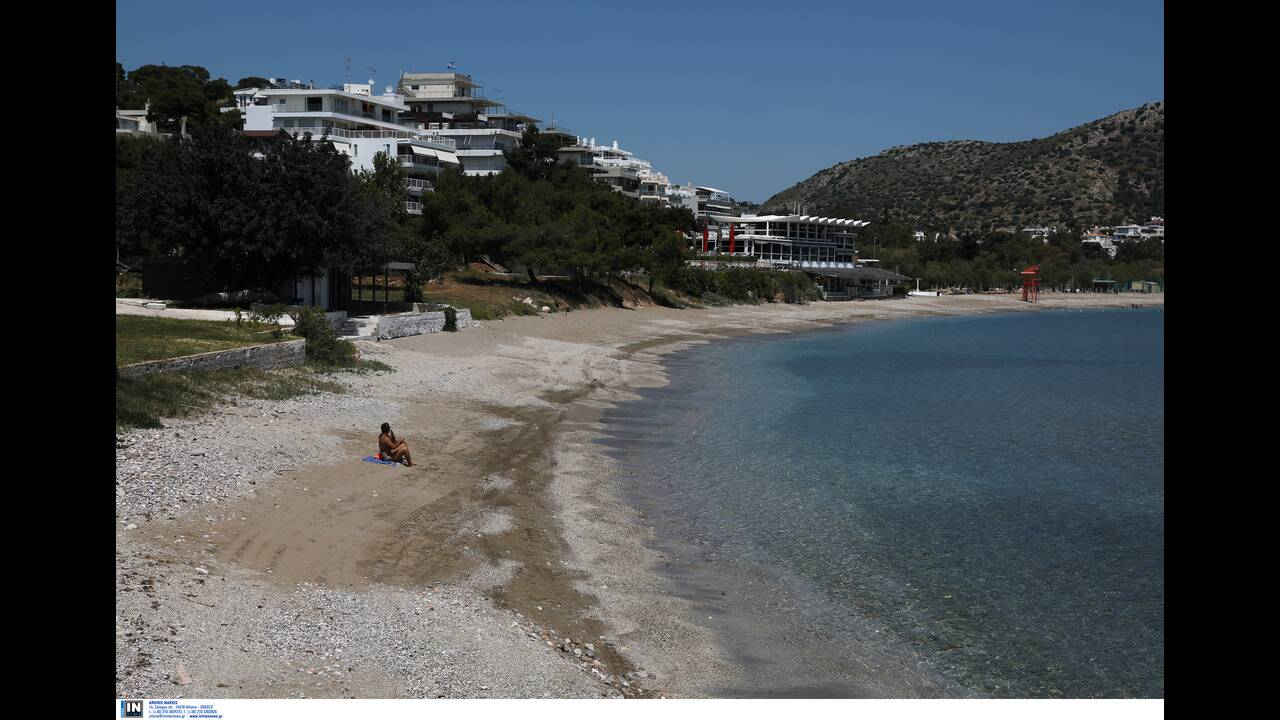 https://cdn.cnngreece.gr/media/news/2020/05/28/221050/photos/snapshot/GLYFADA-1.jpg