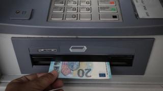 Κορωνοϊός: Πώς θα γίνει η επιδότηση δανείων των συνεπών δανειοληπτών