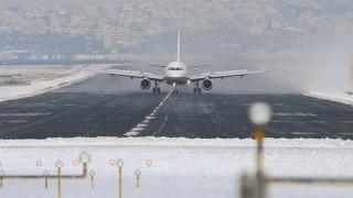 Με συντελεστή 15% η φορολόγηση των πιλότων