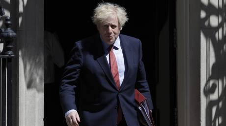Brexit: Επανεκκίνηση στις διαπραγματεύσεις Βρετανίας - ΕΕ