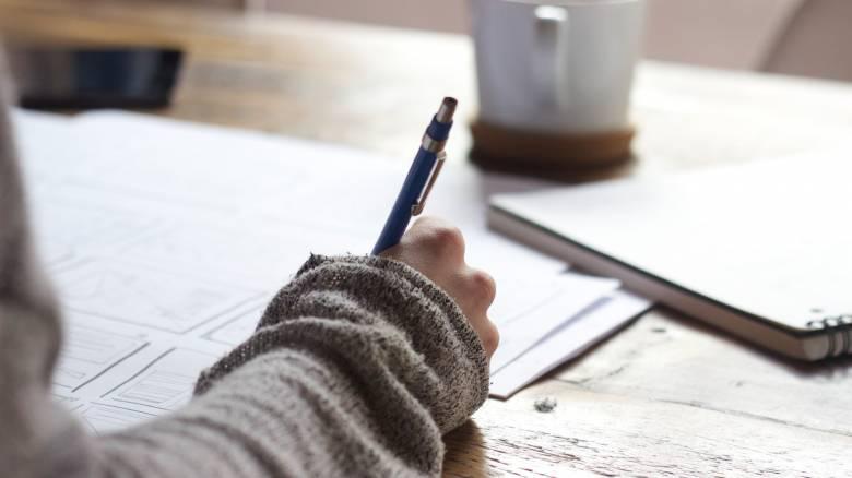 Άδεια ειδικού σκοπού: Διευκρινίσεις για τους ιδιωτικούς υπαλλήλους