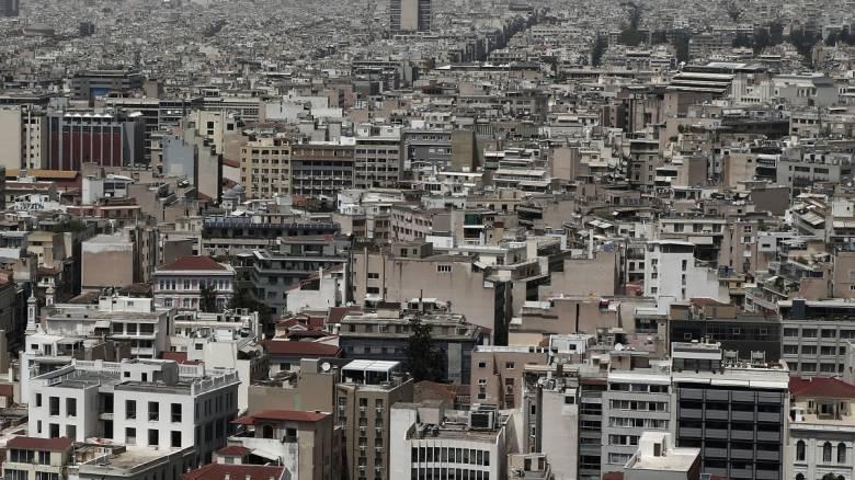 ΠΟΜΙΔΑ: Ανεπαρκής και στενόκαρδη η έκπτωση φόρου των χαμένων μισθωμάτων