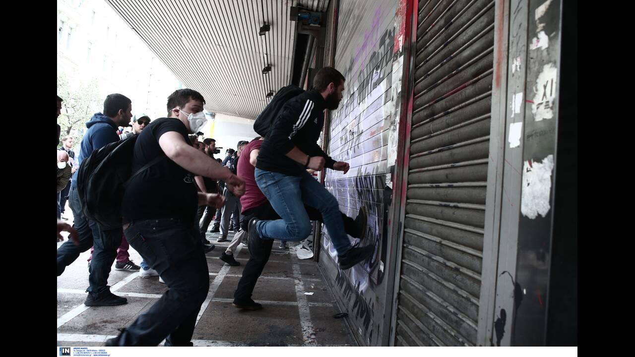 https://cdn.cnngreece.gr/media/news/2020/05/28/221092/photos/snapshot/2901600.jpg