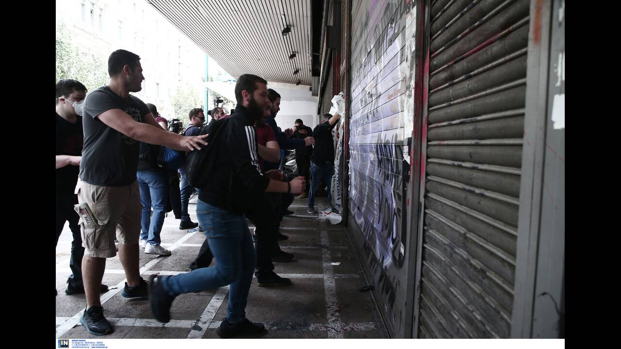 https://cdn.cnngreece.gr/media/news/2020/05/28/221092/photos/snapshot/2901602.jpg