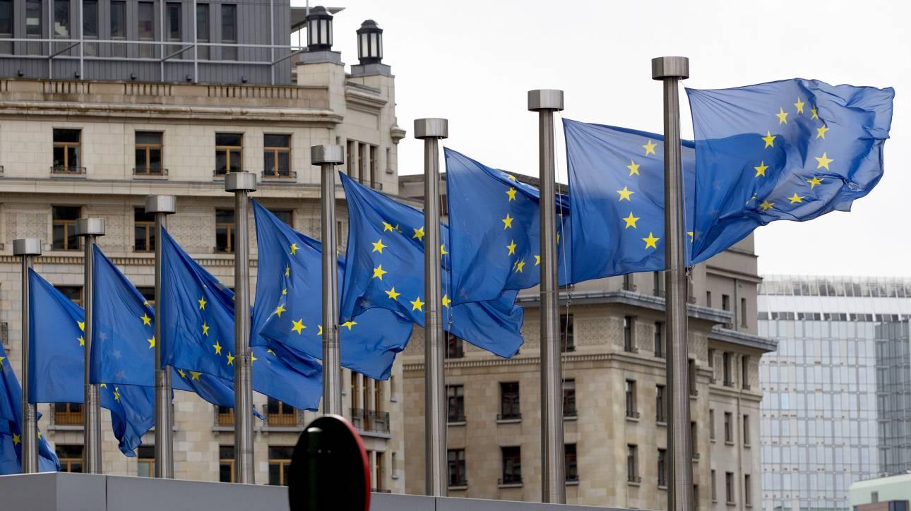 Ευρωπαϊκό σχέδιο «Μάρσαλ»: Ο διάβολος κρύβεται στις λεπτομέρειες