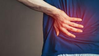 Live Webinar για τον Πόνο και τη Φλεγμονή: Μην αφήνεστε στον πόνο. Υπάρχει θεραπεία, υπάρχει λύση!
