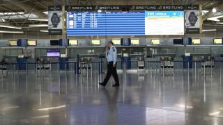 Πέντε άξονες: Τι προβλέπει το κυβερνητικό σχέδιο για τις αερομεταφορές