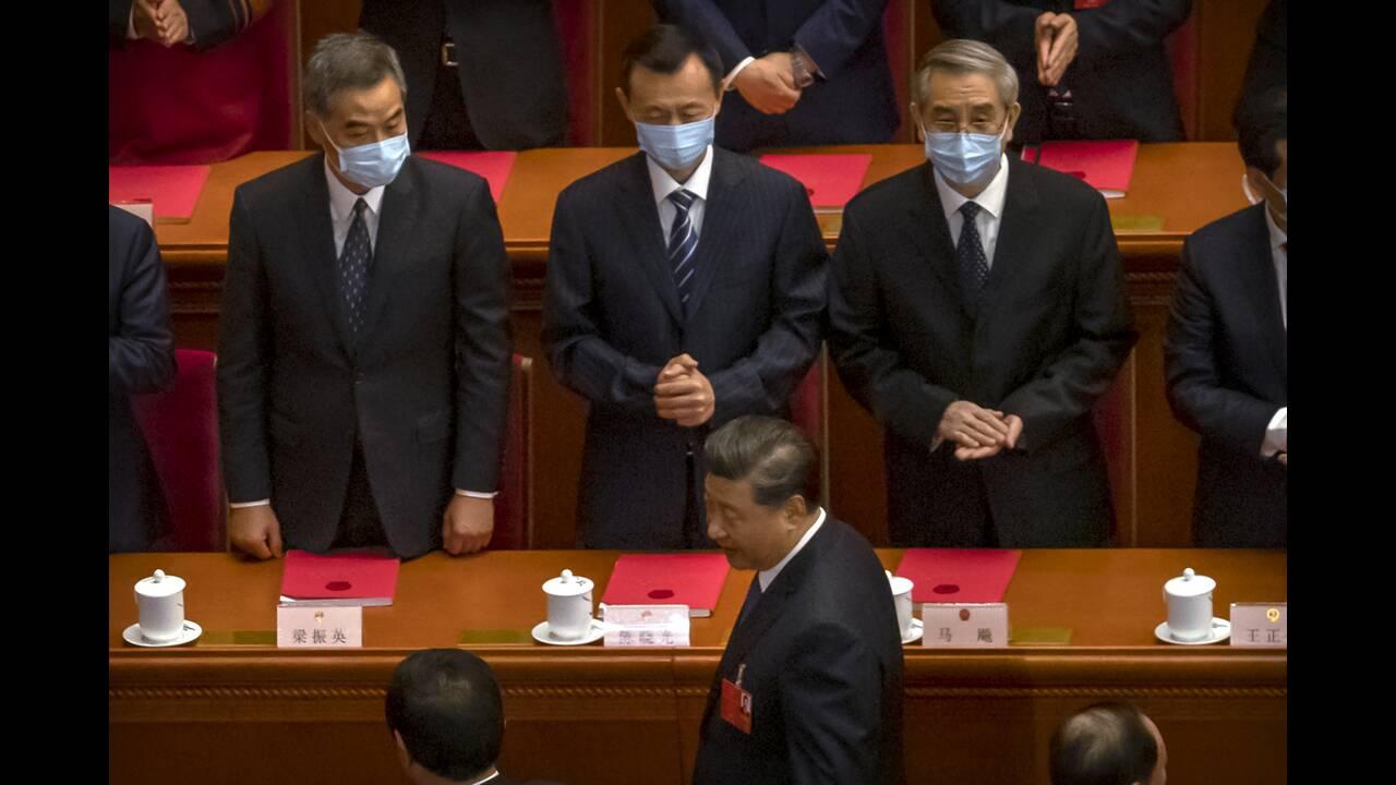 https://cdn.cnngreece.gr/media/news/2020/05/28/221110/photos/snapshot/hong_kong_nomos-10.jpg