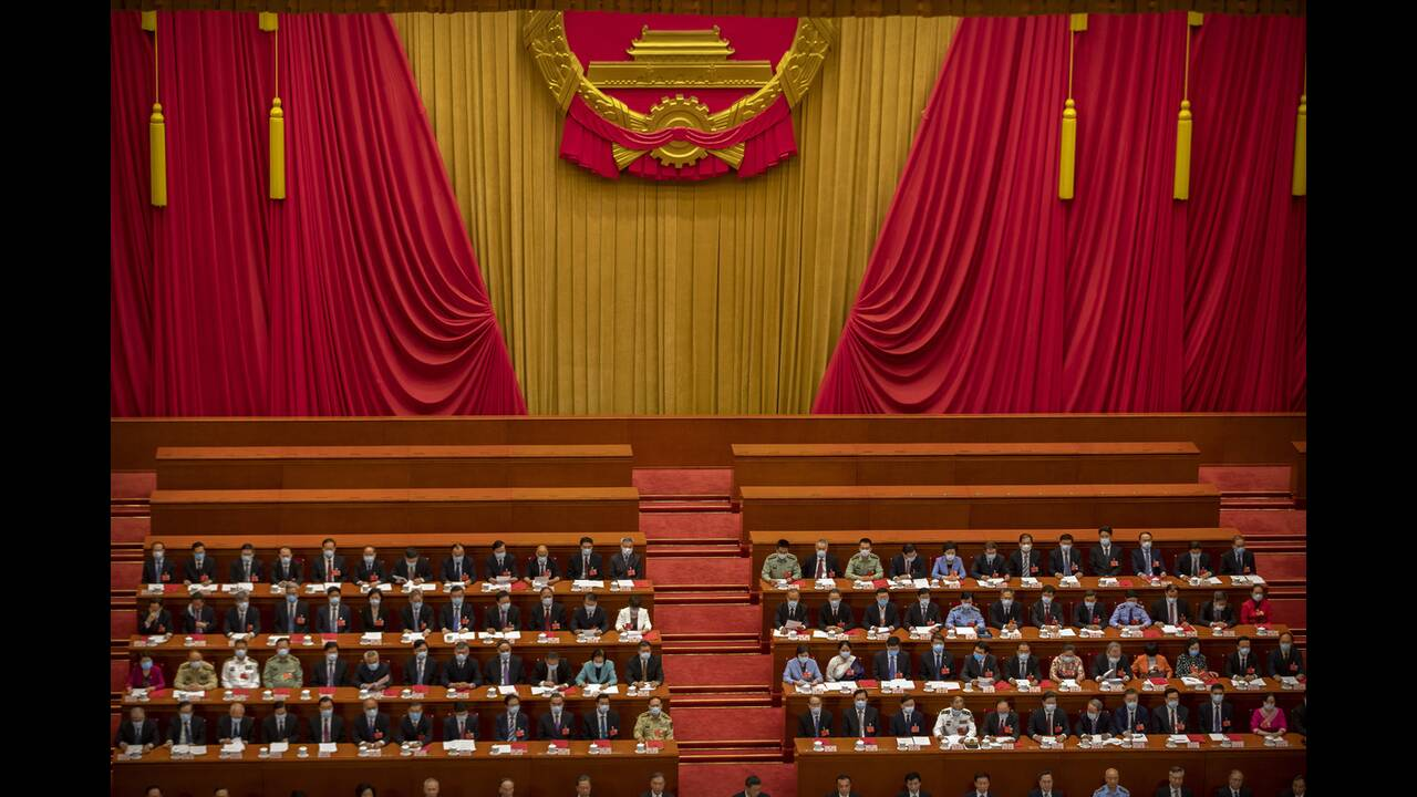 https://cdn.cnngreece.gr/media/news/2020/05/28/221110/photos/snapshot/hong_kong_nomos-5.jpg