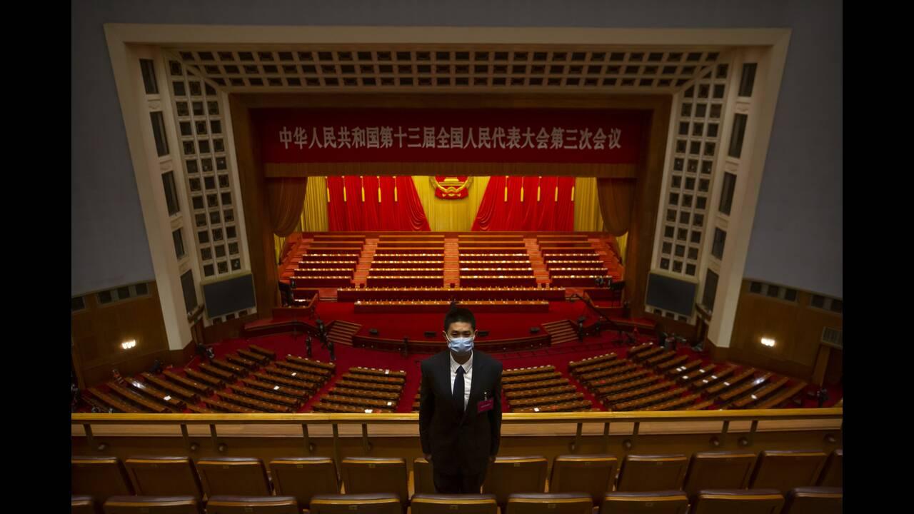 https://cdn.cnngreece.gr/media/news/2020/05/28/221110/photos/snapshot/hong_kong_nomos-8.jpg