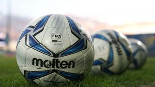 Super League: Η κλήρωση των πλέι άουτ
