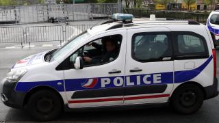 Γαλλία: Πυροβολισμοί σε επαγγελματική συνάντηση – Τρεις νεκροί, αυτοτραυματίστηκε ο δράστης