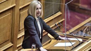 Να χορηγηθεί το επίδομα των 800 ευρώ στους δικηγόρους τον Μάιο ζητά το ΚΙΝΑΛ