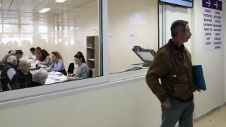 Κτηματολόγιο: Πότε ξεκινά η ανάρτηση στην Αθήνα