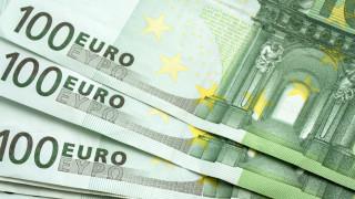 Έκτακτο επίδομα έως 300 ευρώ σε δικαιούχους του πρώην ΚΕΑ - Σήμερα η πληρωμή