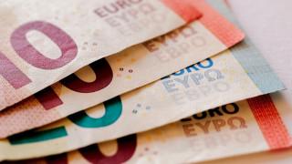 Αποζημίωση ειδικού σκοπού: Πότε θα δοθούν τα 534 ευρώ