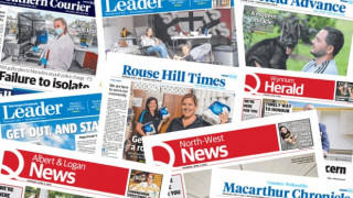 Η News Corp του Μέρντοχ σταματάει την έντυπη κυκλοφορία 112 εφημερίδων