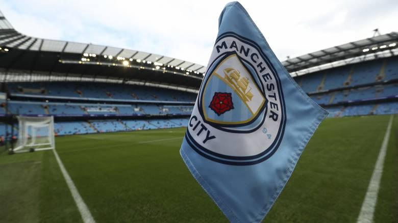Premier League: Επίσημα στις 17 Ιουνίου η επιστροφή στη δράση