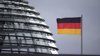 Γερμανία: Στο ΥΠΕΞ εκλήθη ο Ρώσος πρέσβης για την υπόθεση της κυβερνοεπίθεσης στην Μπούντεσταγκ