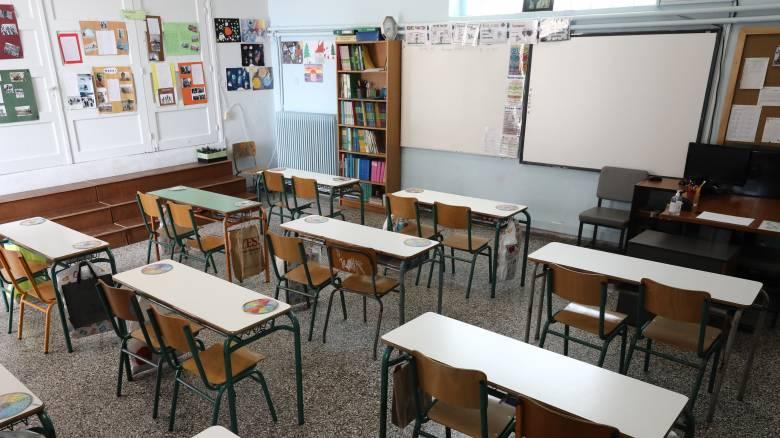 Παιδεία: Επιστρέφουν διαγωγή, Λατινικά - Σαρωτικές αλλαγές σε Πανελλαδικές και Προαγωγικές