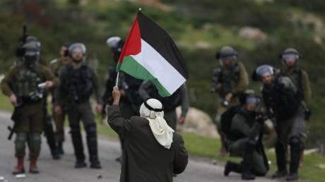 Επιχείρηση «Προσάρτηση Κοιλάδας Ιορδάνη»: Το σχέδιο του Ισραήλ «τορπιλίζει» το Μεσανατολικό