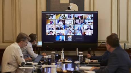 Ευρωπαϊκό σχέδιο «Μάρσαλ»: Οι προτεραιότητες της κυβέρνησης - Πώς θα γίνει η εκταμίευση