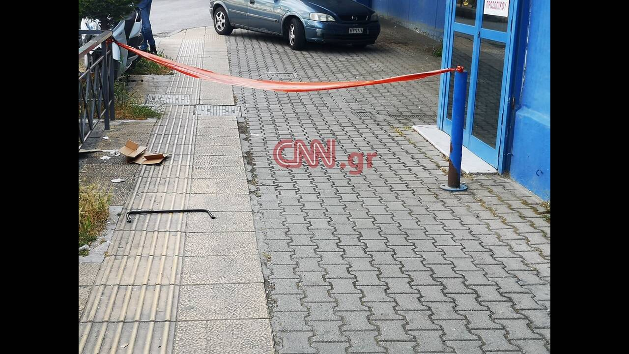 https://cdn.cnngreece.gr/media/news/2020/05/29/221208/photos/snapshot/2.jpg