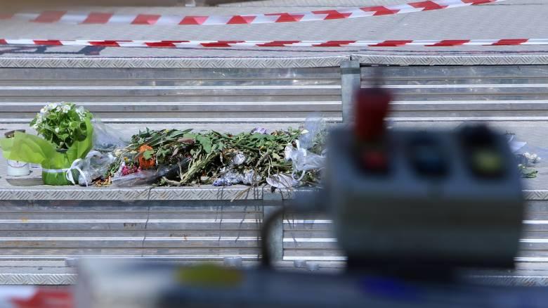 Τραγωδία σε λούνα παρκ στον Βόλο: «Δεν φταίω για τον θάνατο του παιδιού» λέει η ιδιοκτήτρια