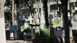 Ρόδος: Εισαγγελική έρευνα για τον... λάθος νεκρό - Αναζητούνται ευθύνες
