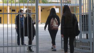 Σαρωτικές αλλαγές στην Παιδεία: Τι θα ισχύει σε Πανελλήνιες, βαθμούς και προαγωγικές εξετάσεις