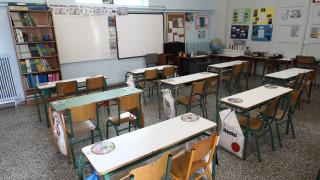 Δημοτικά σχολεία: Όλες οι αλλαγές που φέρνει το νέο νομοσχέδιο
