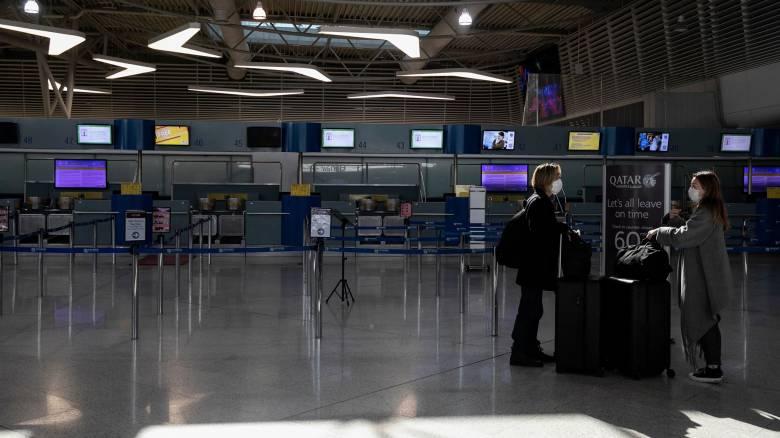 Άνοιγμα συνόρων: Από αυτές τις χώρες θα έρθει το πρώτο κύμα τουριστών στην Ελλάδα